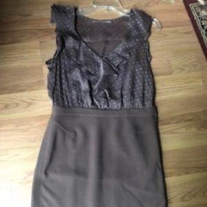 dress for work/ brunch/